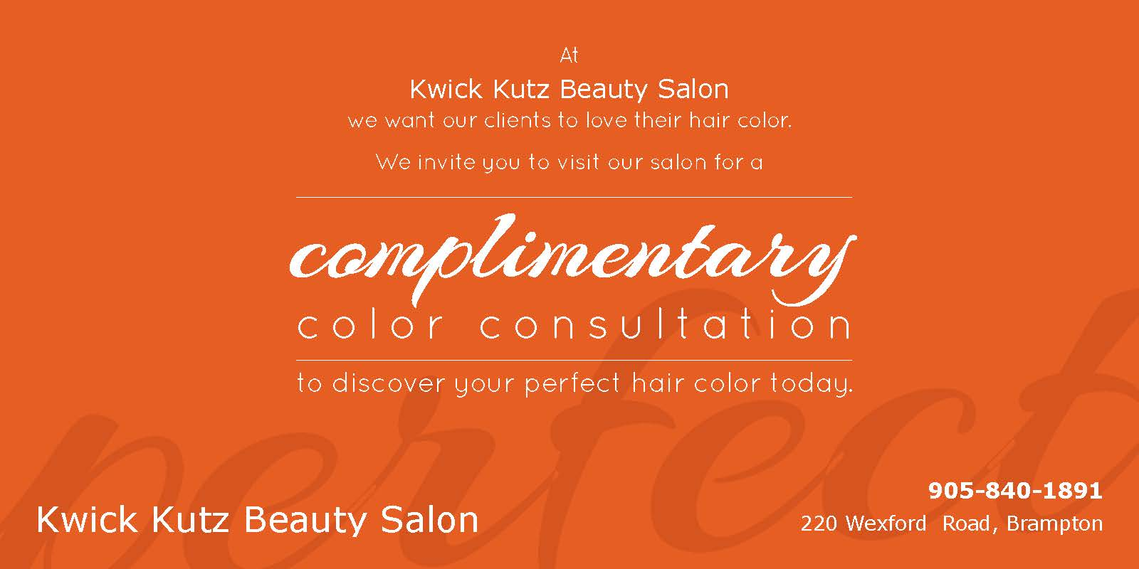 Banner-color consultation_07122013_Page_2